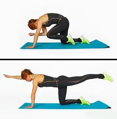 The 3 most effective ab workouts.The 3 most effective ab workouts Effective Ab Workouts, Beginner Workouts, Lower Ab Workouts, Workout For Beginners, Easy Workouts, Sixpack Workout, Ab Workout Men, Pilates Workout, Workout Fitness