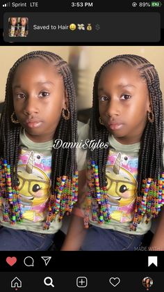 locs hairstyles hairstyles bridal hairstyles on yours Little Girl Hairstyles Black Braided Bridal Hairstyles locs Black Kids Braids Hairstyles, Baby Girl Hairstyles, Braided Hairstyles For Black Women, African Hairstyles, Easy Hairstyles, Toddler Hairstyles, Hairstyles Videos, African American Girl Hairstyles, Prom Hairstyles