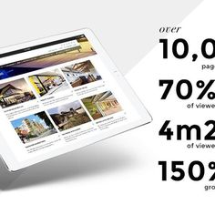 The result is exactly what our client was looking for, which is of course why they came to us in the first place. Read more at: redfiredesign.co.nz/work/context-architects/#webdesign#instaweb#solution#digital#socialmedia#responsivewebdesign#mobilefriendly#contextarchitects