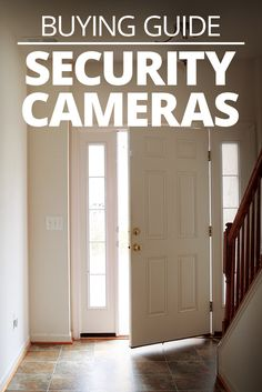 Surveillance isn't just for TV cops on a stakeout. Cameras also help keep homes, families and businesses safe and secure. This article will help you figure out which type of security camera will best suit your needs.