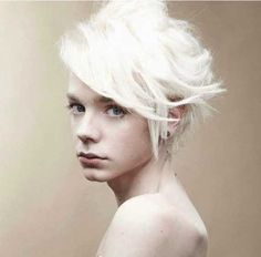 Long-Pixie-with-Bleached-Blonde.jpg 500×492 pixels