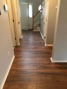 TimberCraft + WetProtect Waterproof Valley Grove Oak W x L. Pergo TimberCraft + WetProtect Waterproof Valley Grove Oak W x L. Pergo Laminate Flooring, Vinyl Wood Flooring, Wood Plank Walls, Natural Wood Flooring, Wood Vinyl, Wood Planks, Hardwood Floors, Wood Laminate Kitchen, Plank Wall Bathroom