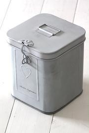 Sinkkilaatikko