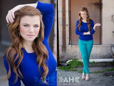 Amanda Holloway Photography Houston Senior Photographer