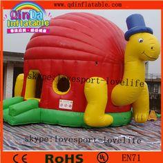 amusement park Inflatable Bouncer castle ( Inflatable Bouncer,inflatable jumper) - http://toysfromchina.net/?product=amusement-park-inflatable-bouncer-castle-inflatable-bouncer-inflatable-jumper