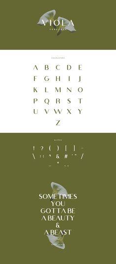 Free Viola Minimal Typeface /Volumes/cifsdata2$/_MOM/Design Freebies/Free Design Resources/Viola-Free-Typeface_Hielman-Nur-Addin_080917