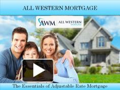 Traemoor at Lakewood Fayetteville, NC Real Estate - Homes For Sale