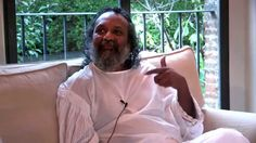 FEEL FREE TO REPIN  Communities are the Solution – Guruji Sri Vast https://www.srivast.org http://goo.gl/kt3bUj https://twitter.com/sri_vast enligthened Master Sri Vast talk on Community life  Welcome to Share these video's with Sri Vast profound wisdom with everyone you know. Show your appreciation and Click the Like button, remember to Subscribe and feel free to engage, comment and share your thoughts about this wisdom.  SUBSCRIBE: http://www.youtube.com/subscription_c...