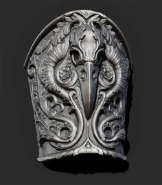 zbrush sword - Google Search