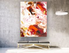 Contemporary Wall Art - Abstract Painting on Canvas, Original Oversize Painting, Extra Large Wall Art Large Canvas Art, Abstract Canvas Art, Oil Painting Abstract, Diy Wall Art, Wall Decor, Unique Paintings, Original Paintings, Contemporary Wall Art, Extra Large Wall Art