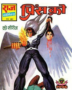 Read Comics Online, Indian Comics, Comic Books, Instagram Posts, Fan, Board, Comic Book, Comics, Fans