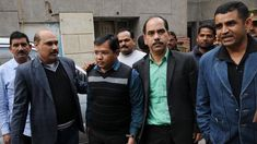 Noida online trading scam: Three held for duping people of Rs crore Online Trading, Dupes, Hold On, Mens Sunglasses, Bomber Jacket, Winter Jackets, People, Top News, Shopping