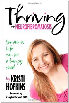Thriving with Neurofibromatosis