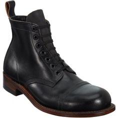 Julian Boots Bedford