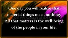 All That Matters, One Day, Peace Of Mind, Life Lessons, Me Quotes, Meant To Be, Acting, Healing, Mindfulness