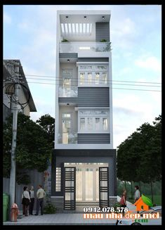 ciamshitbool - 0 results for architecture 3 Storey House Design, Townhouse Designs, Bungalow House Design, House Front Design, Minimal House Design, Modern Small House Design, Narrow House Designs, Model House Plan, Casa Loft