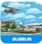 Greater St. Louis Air and Space Museum   Cahokia   Reception ideas