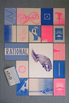Color / Rational