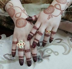 Fantastic images of mehndi designs for brides - HD Wallpaper Latest Arabic Mehndi Designs, Unique Mehndi Designs, Mehndi Design Pictures, Beautiful Mehndi Design, Simple Mehndi Designs, Mehndi Images, Bridal Mehndi Designs, Mehandi Designs, Heena Design