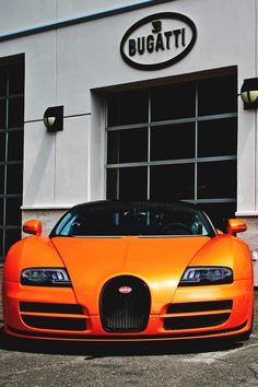"italian-luxury: ""Bugatti Veyron by Andrew Cragin"""