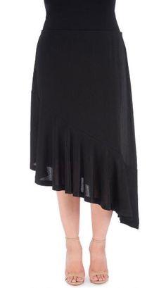 5c5637dd148a 7 Best Trent Nathan Dresses images | Cotton dresses, Detail, Dresses ...