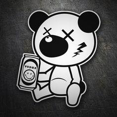 関連画像 Graffiti Doodles, Graffiti Cartoons, Graffiti Characters, Graffiti Drawing, Street Art Graffiti, Cartoon Tattoos, Cartoon Drawings, Cartoon Art, Art Drawings