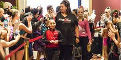 Abby Lee Miller: 10 Things You Need To Know