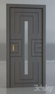 door_08