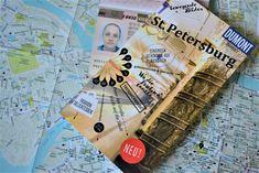DSC_0010 Disneyland, Parks, Deep Winter, Air Travel, Holiday Photos, Honeymoons, Culture, Disney Land, Disney Resorts