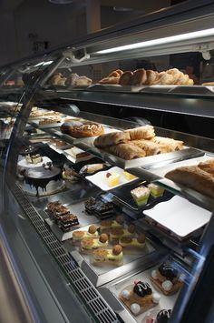 Know Kissimmee's Award Winning Bakery |i.seeKissimmee Blog