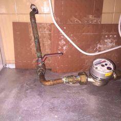 OFERTA #Madrid #FONTANEROS 603 932 932 En Madrid hacemos, Reparación de averías en general Agua, gas, aire acondicionado, desatascos, humedades Camión cuba, sifones, grifos, baños. Instalación de calderas, termos, calentadores en fuenlabrada,...
