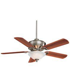 Minka Aire F620-BN Bolo Ceiling Fan | Capitol Lighting 1800lighting.com master?