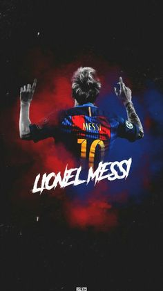 Here you can find most impressive collection of Lionel Messi Wallpapers to use as a background for your iPhone and Android. Messi Neymar, Messi Soccer, Messi And Ronaldo, Messi 10, Messi Logo, Messi Fans, Lionel Messi Barcelona, Barcelona Football, Lionel Messi Wallpapers
