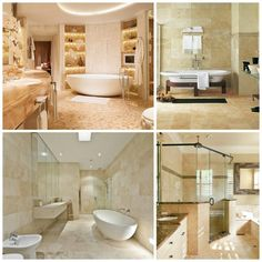 1000 images about carrelage salle de bains on pinterest for 8x4 bathroom designs
