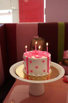 Excellent Ag Birthdays Lessons Tes Teach Funny Birthday Cards Online Elaedamsfinfo