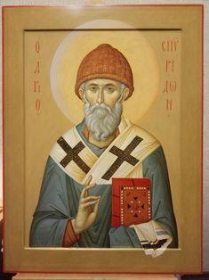 Byzantine Icons, Byzantine Art, Religious Icons, Catholic Art, Art Icon, Orthodox Icons, Big Canvas, Christianity, Saints