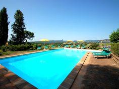Restaurert villa med svømmebasseng, 90 km nord for Roma - Montecastrilli Villa, Outdoor Decor, Home Decor, Alternative, Decoration Home, Room Decor, Home Interior Design, Fork, Villas