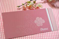 Cet article Faire-part Naissance<br> Broderie florale est apparu en premier sur L'Atelier d'Elsa Faire-part - faire-part de mariage et de naissance créé sur mesure, papeterie originale Jour J et carterie évènementielle.