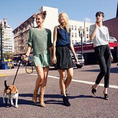 Rebajas: Vestidos de Vero Moda al 70% descuento