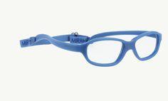 Nicki 48_D Baby Glasses, Free Glasses, Latex Free, Eyeglasses, Children, Style, Eyewear, Young Children, Swag