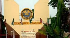 University of Lagos (UNILAG) releases post UTME results, says 17,935 were successful - http://www.nollywoodfreaks.com/university-of-lagos-releases-post-utme-results/