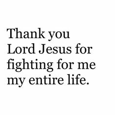 New Quotes Life God Faith Prayer Request 64 Ideas Bible Verses Quotes, Faith Quotes, Scriptures, Encouragement Quotes, Quotes About God, Quotes To Live By, Spiritual Quotes, Positive Quotes, Faith Prayer