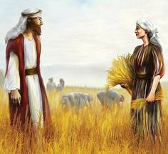 Study of Ruth/Esther Day But Who is Boaz? This isn't another posting encouraging you to wait for your Boaz, rather it is a look into who Boaz is. We know his name, but really, who is Boaz? The Story Of Ruth, Book Of Ruth, Love Story, Images Bible, Bible Pictures, Virtuous Woman, Godly Woman, 1 Chronicles, Journaling
