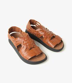 nepenthes online store | MALIBU Canyon - Vegan Leather