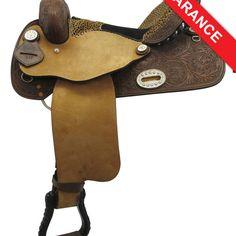Alamo Custom Leopard Barrel Saddle 1234 1 Western Saddles For Sale, Barrel Saddle, Saddle Shop, Horse Saddles, Best Western, Barrels, Longchamp, Tote Bag, Bags