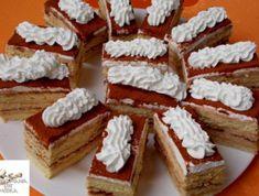 13 mézes desszert karácsonyra, ami nélkül nem ünnep az ünnep | Mindmegette.hu