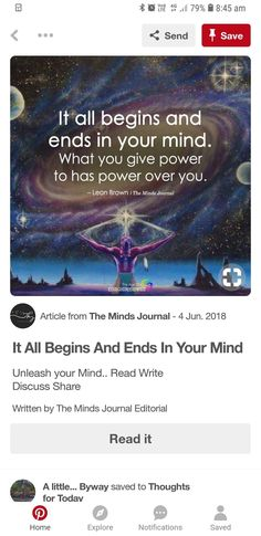 Mind Unleashed, Mindfulness, Events, Reading, Movie Posters, Film Poster, Reading Books, Consciousness, Billboard