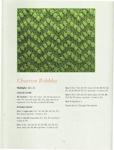 """Album Archive - paso a paso punto """" borrachitos"""" en diagonal Knitting Squares, Knitting Stiches, Knitting Charts, Lace Knitting, Crochet Stitches, Knitting Patterns, Knitting Ideas, Knitting Designs, Hand Knit Scarf"""