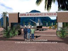 http://engenhafrank.blogspot.com.br: A LOCALIZAÇÃO DE UMA USINA DE RECICLAGEM DE ENTULH...