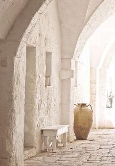 Manduria, Taranto, Puglia   www.apuliadestination.com